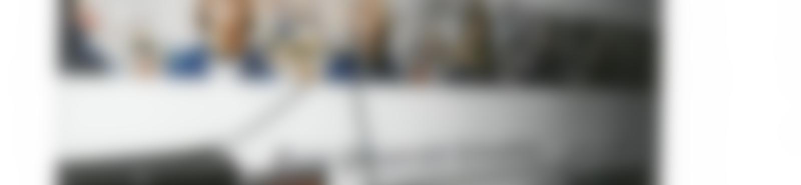 Blurred dd7174f2 5a74 4469 b844 6a39d3e2cfc7