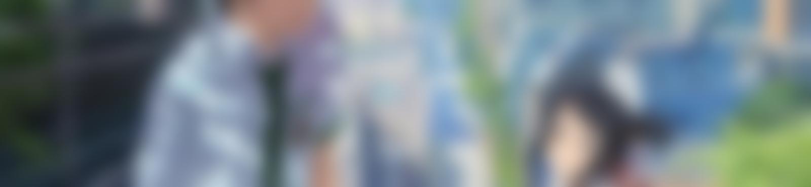 Blurred b11e2415 c9f6 4240 8ef5 74d8403fbb7d