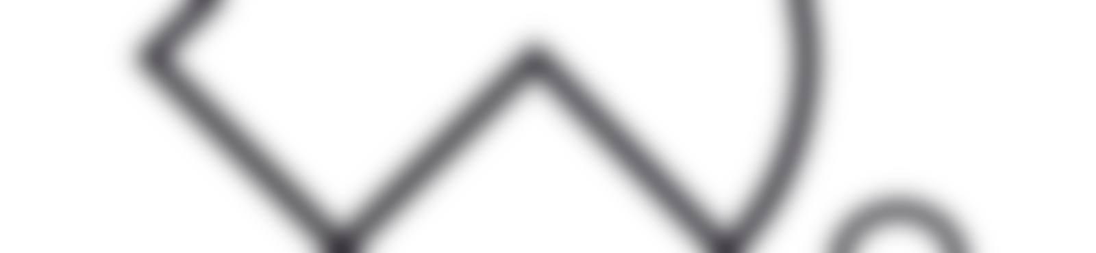 Blurred ballhaus.ost