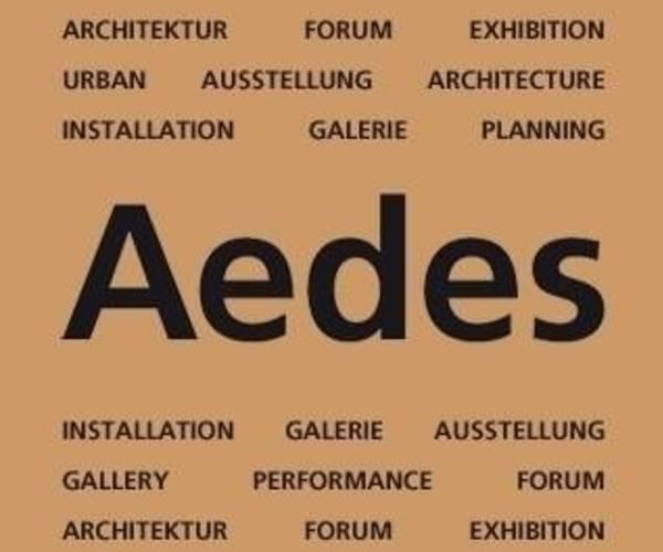 Web aedes logo