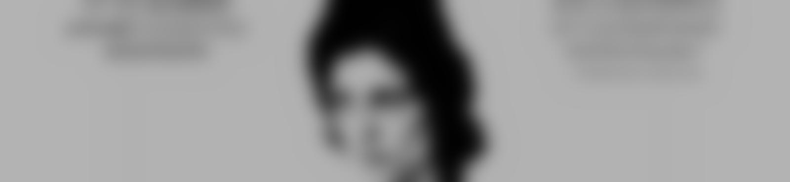 Blurred ea596479 ec33 4ab3 b0f3 ffe219c916e0