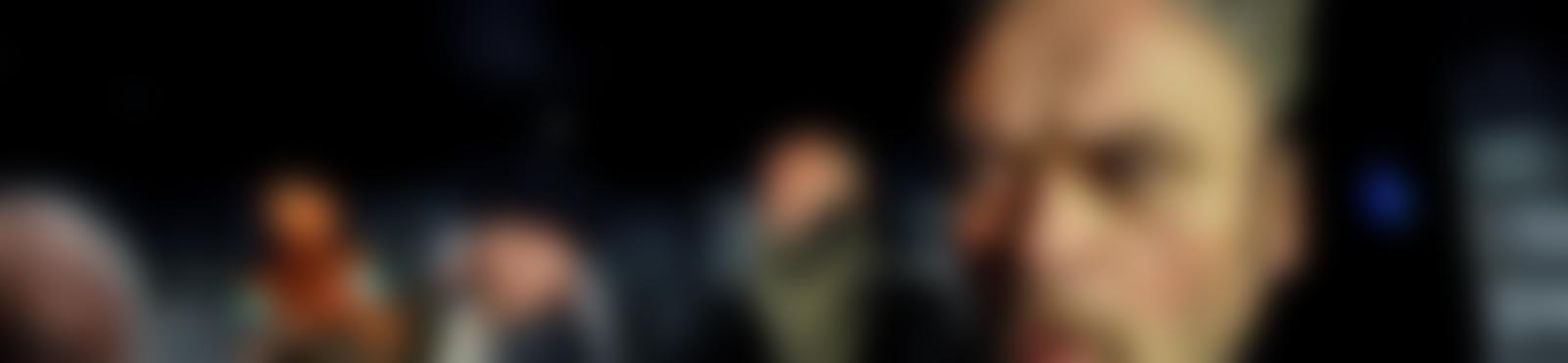 Blurred f450e3f8 91a9 4162 b350 2d96fbe48840
