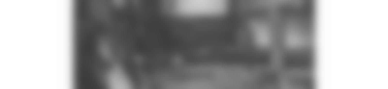 Blurred f9bff1b0 9ba8 4869 bdf6 498a04989793