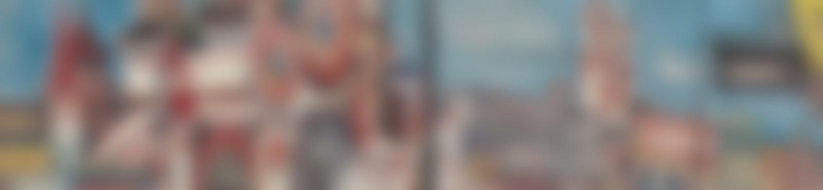 Blurred c6608b31 37b9 44ab 84df bd3dd16a42e9