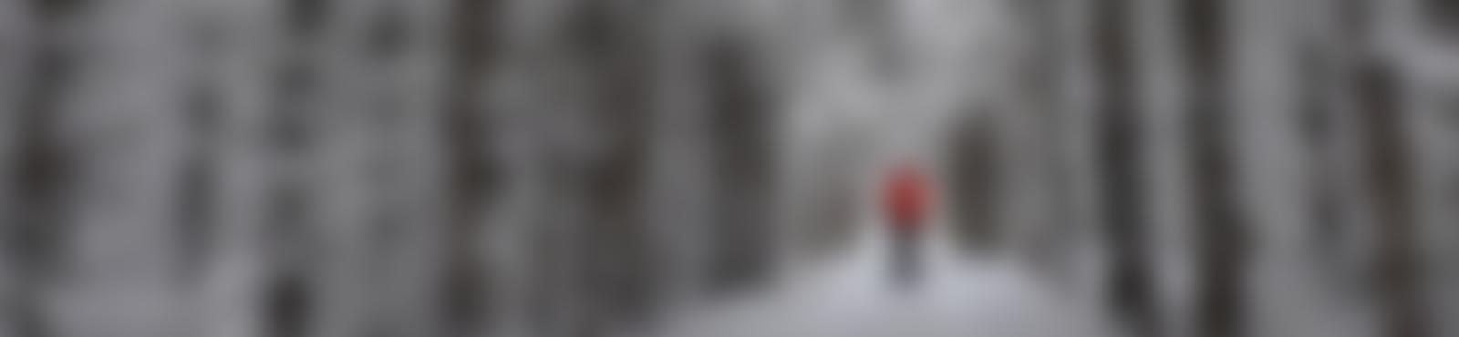 Blurred 9ebad589 4d9c 4ae2 9214 19f83b96c224
