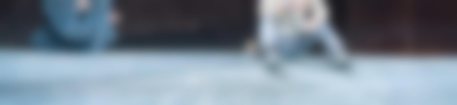 Blurred ef3ec116 a5dc 4e32 8c7e 11776c174cff