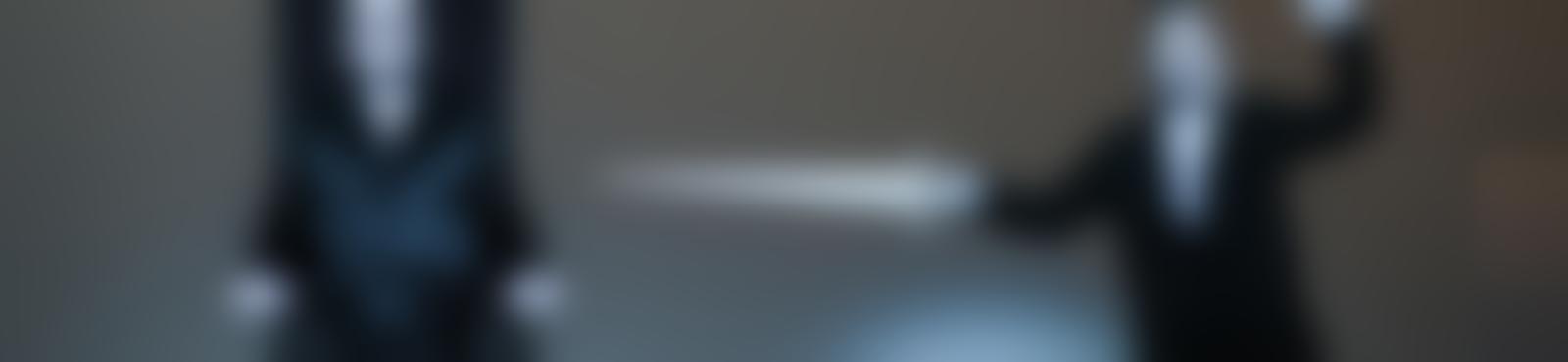 Blurred 1b1760b5 91e9 408d b5d0 71b391c5991f