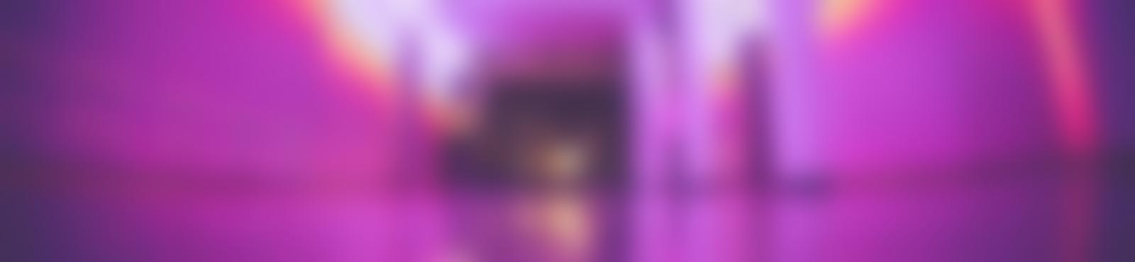 Blurred c3b17646 e9c1 4fb3 8c64 d9fc1672a456