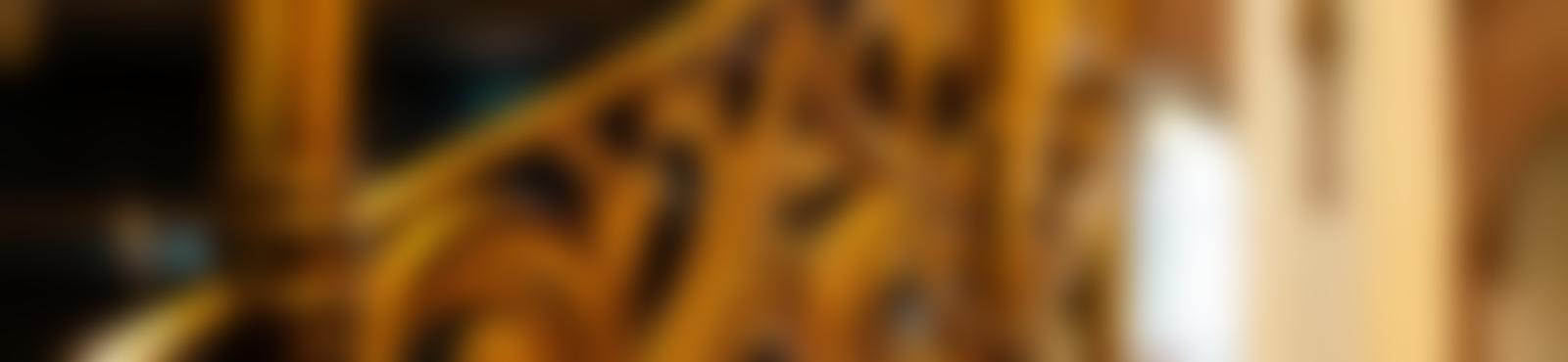 Blurred e663c03e 3286 47f9 ae8e f1fbfdc6086f