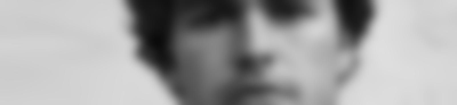 Blurred 1ad7f1dc 922d 49a9 917a 0003a7c8da82