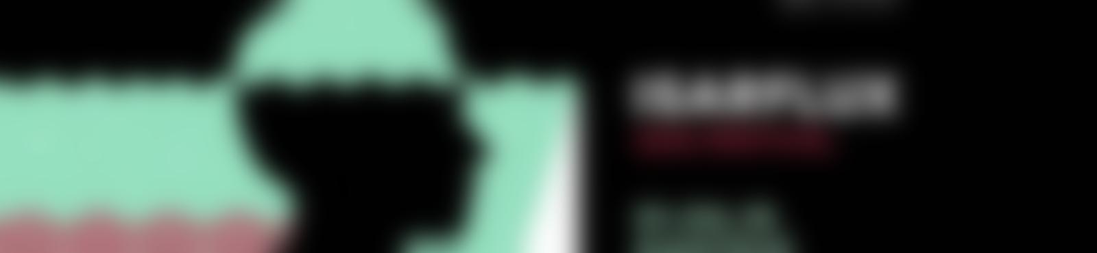 Blurred f85163a8 9f0b 4464 bc0b 99d8d6f5eb41
