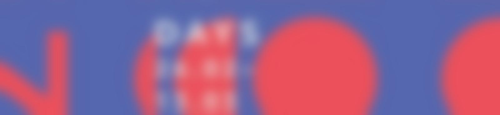 Blurred f40f617b d11f 44b1 9125 c7039041bc3b
