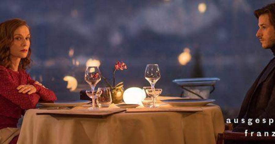 French connection: u201ebarbarau201d im city kino wedding u2013 07.03.2018 19:00
