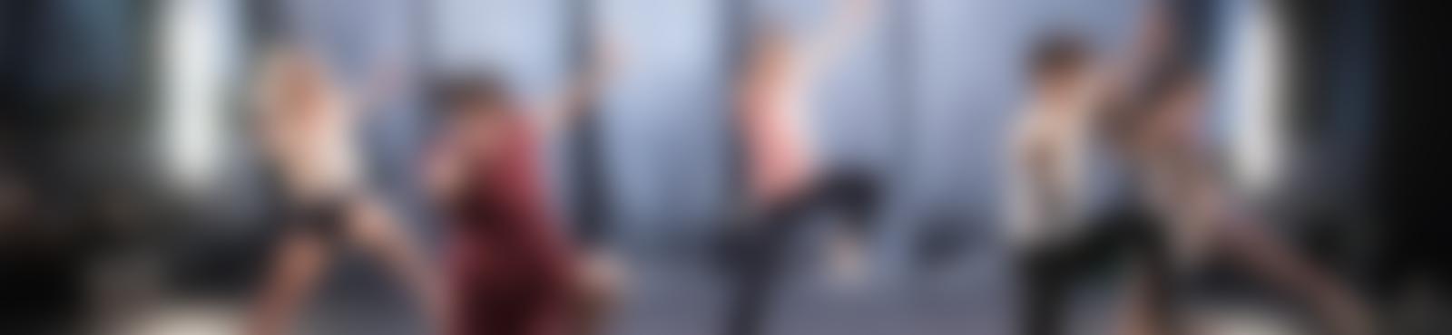 Blurred ad91514d ebf1 4601 8f29 ae3a45bc7cb4