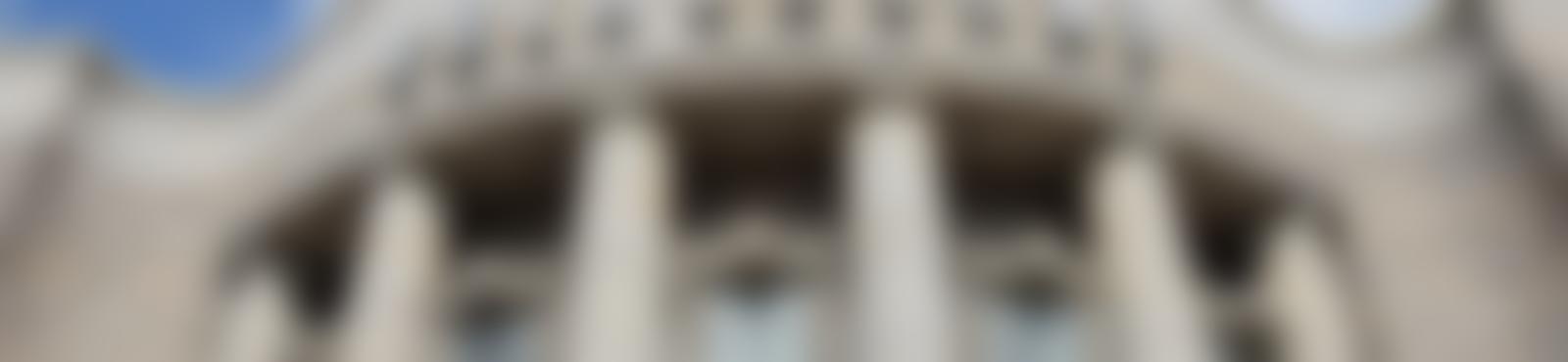 Blurred 3a7d913e 39fa 4fe8 86bd a612b42517e0