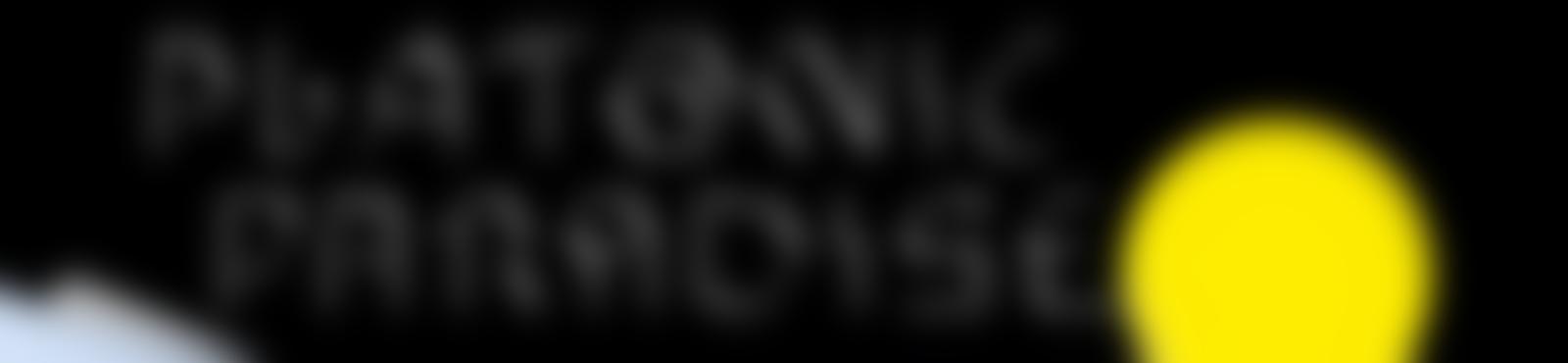 Blurred 18156207 4397 40b0 8f65 b447e3ca1997