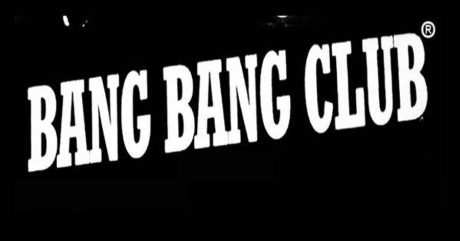 Cropped bang bang club profilbild