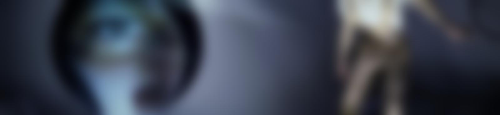 Blurred 6de0c968 ecf1 4464 a8da 9171bd765c40