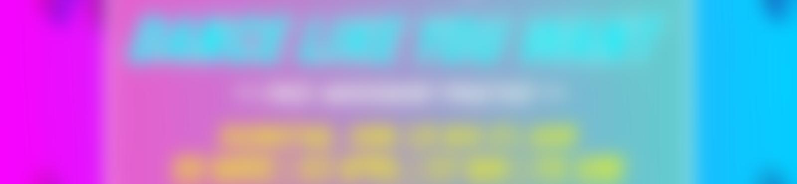 Blurred c96d9a69 e42e 4bc1 b349 98972333b5a9