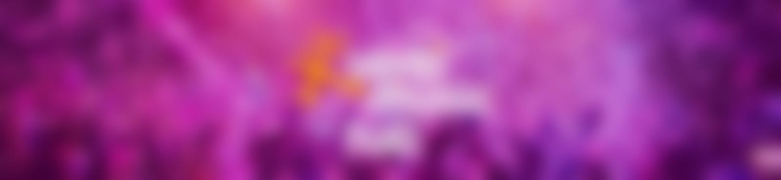 Blurred 3a80161b 0eb8 45ce 8d93 e65d278455cb