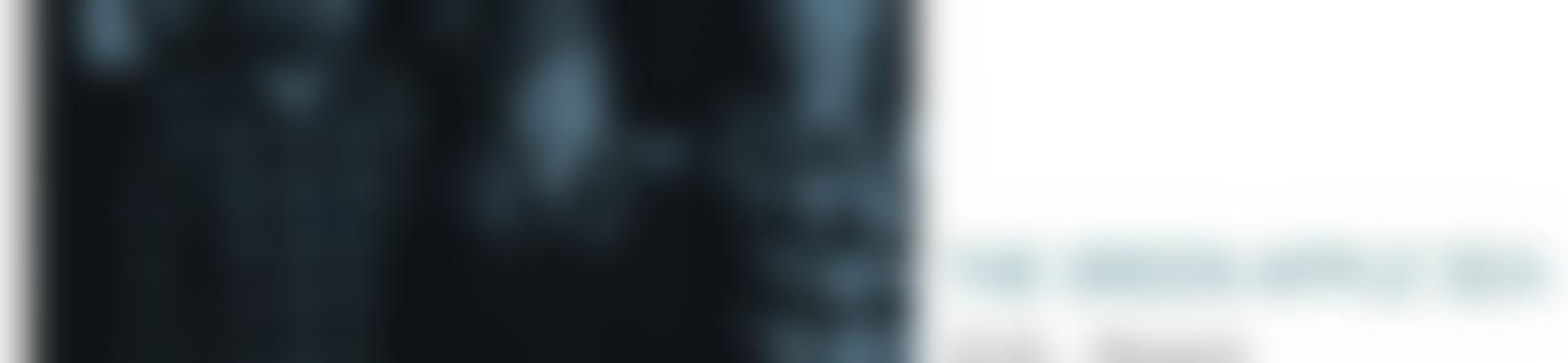 Blurred d60f2f5a 2a45 4172 b47d 78fdb043b36b