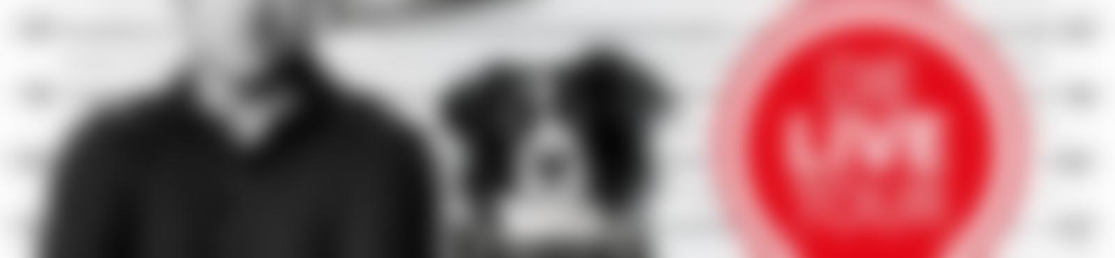 Blurred 9b6cc6ab f40c 40b5 939d d4751fb15f0f