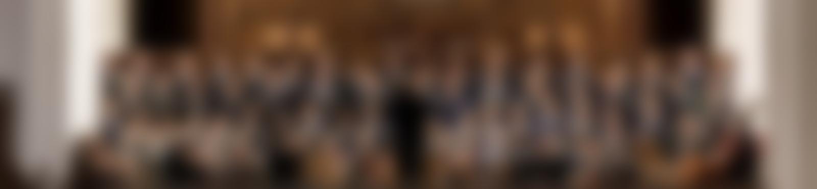 Blurred 1f639f8b 6c8c 4867 9884 1d39393b8df6