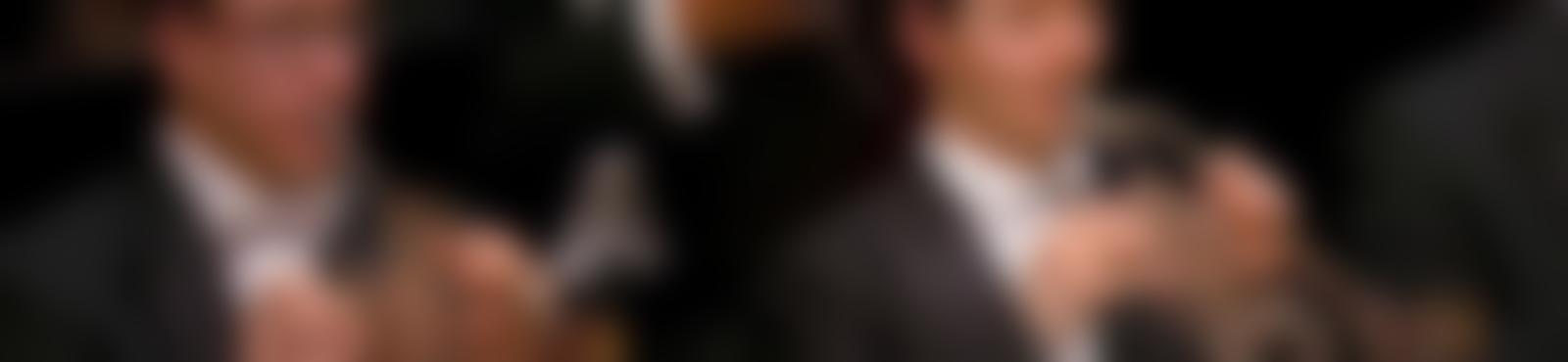 Blurred 0c858b34 0c36 4a78 af02 7c6fc590c381