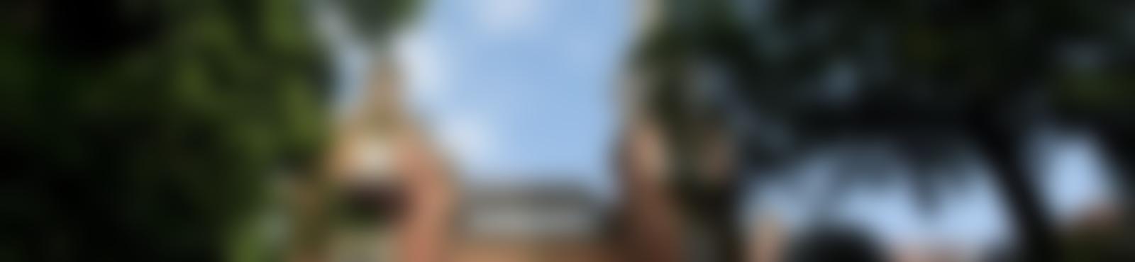 Blurred 7647fac5 014c 4f68 ab06 6253b49779a0