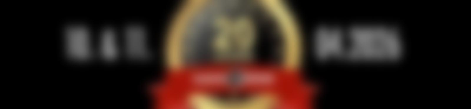 Blurred 7f011799 7dfa 4f91 97f9 0cbd249e9c7a