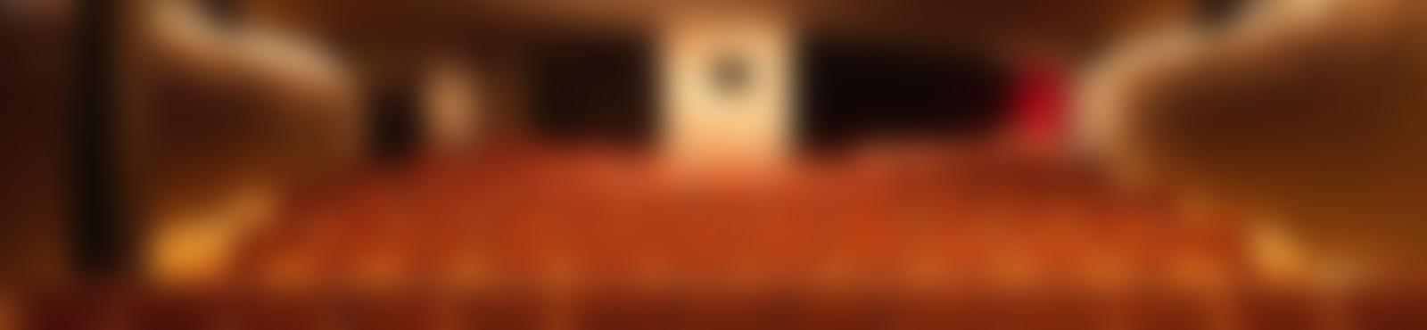 Blurred a9477b0e ad1b 4725 b901 25b1b2c9c769