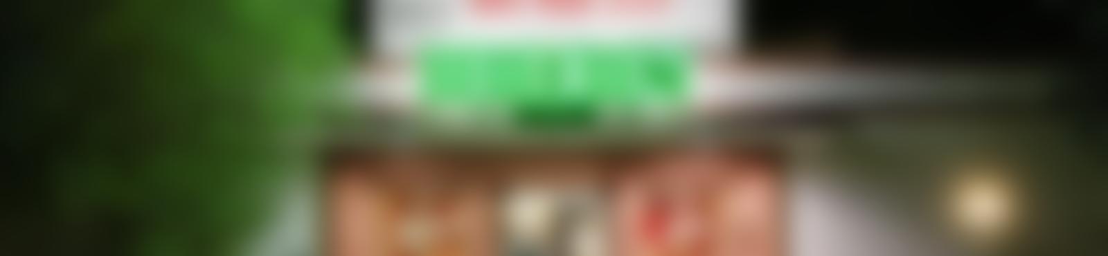Blurred dh d 000092108 114 send