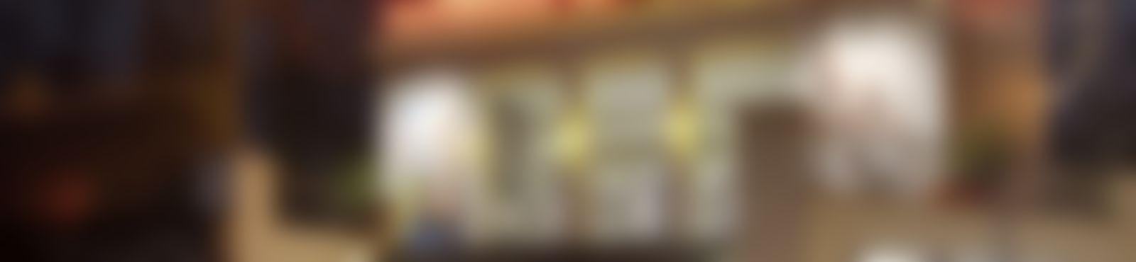 Blurred faf aussen 1