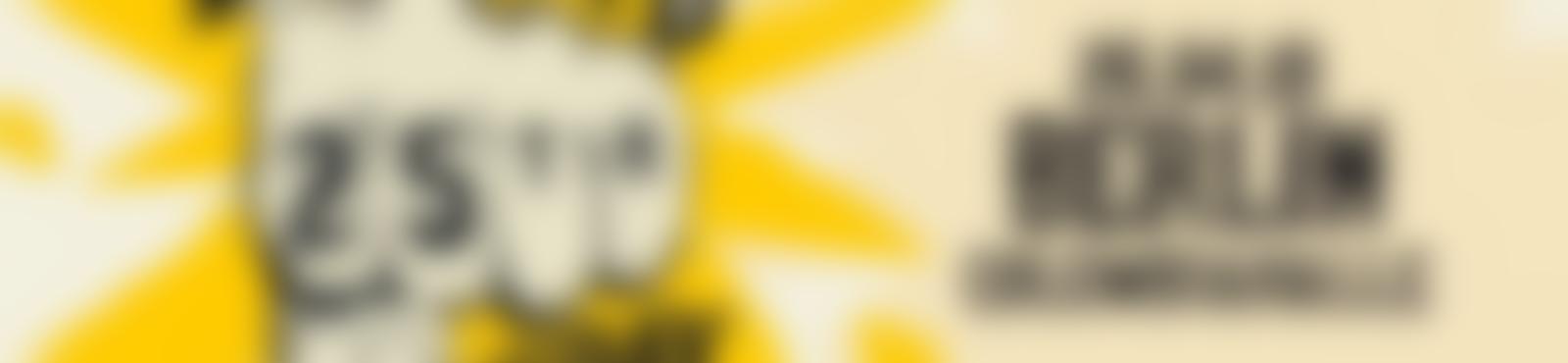 Blurred 0ac741cd b669 4497 8f08 97b021c5ca2c