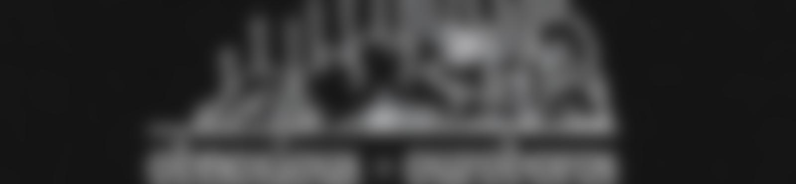 Blurred 379f670d 1b09 4583 b5c3 a8b7209beb74