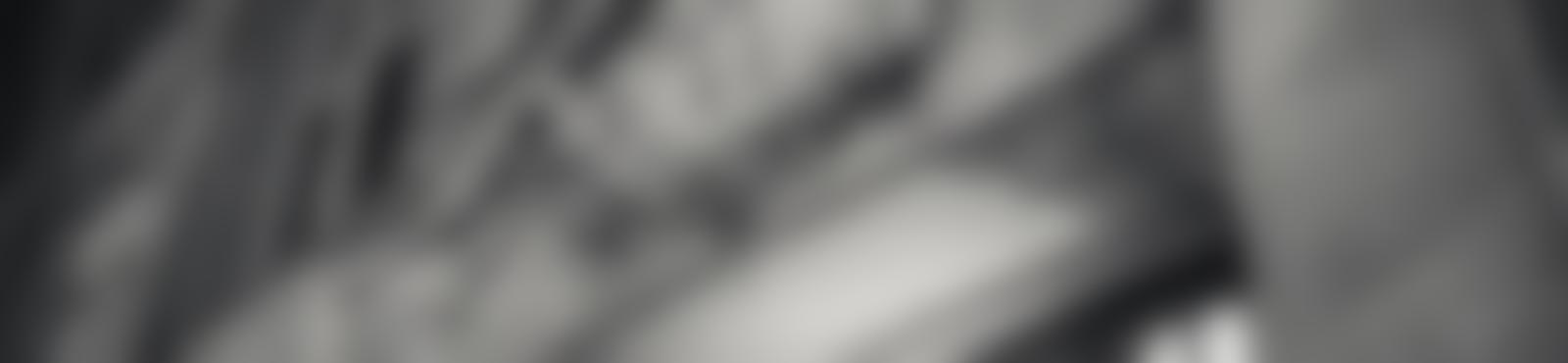 Blurred 83f460e8 98ab 4ad8 b530 d2c40647f63d