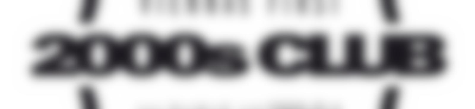 Blurred fac195d8 e06c 48b3 bd1c 661b68b7ec7e