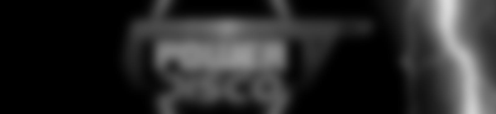 Blurred ad393195 4815 48ab be93 6b4ccd24de5b