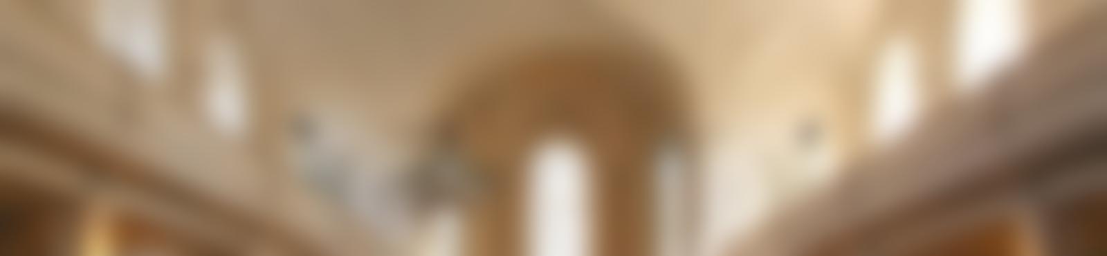Blurred 1d95a907 a0db 4947 8cda 09c2db6596f4