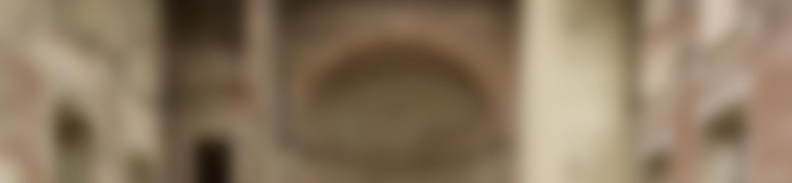 Blurred 7c7e585d 06b3 4db1 96ec 84062dc6ced6