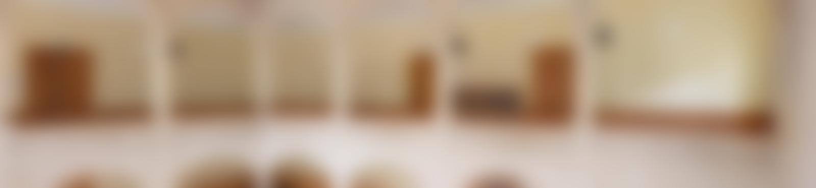 Blurred e67248d5 c90d 423a aa38 7f9decbad413