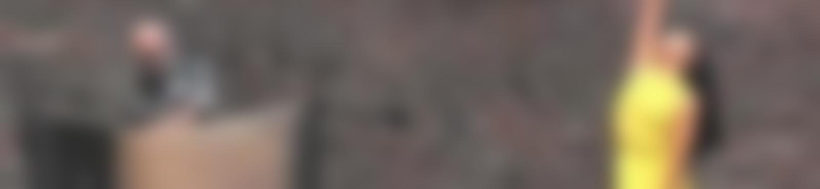 Blurred cb930cf9 d3da 4347 9e89 d6386bf3b42c