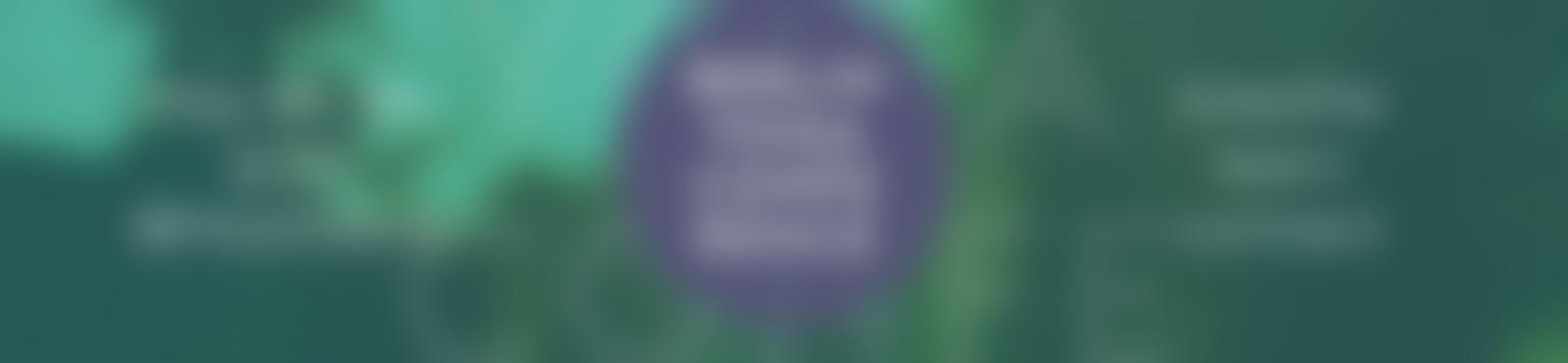 Blurred 0503f396 bef1 4735 951f 09d05a52f8b0