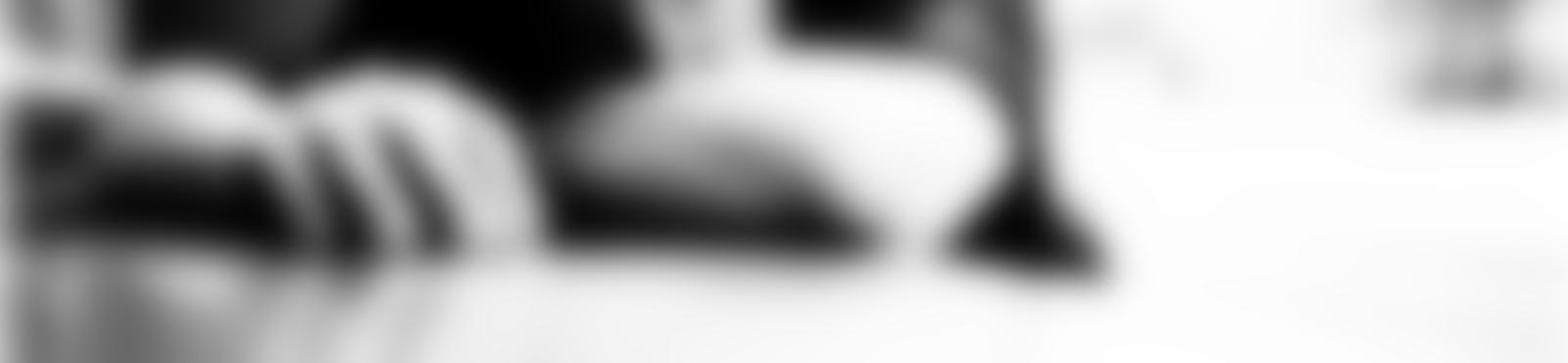 Blurred 2b98f9bc be3a 475c 8549 d6e02100acfa
