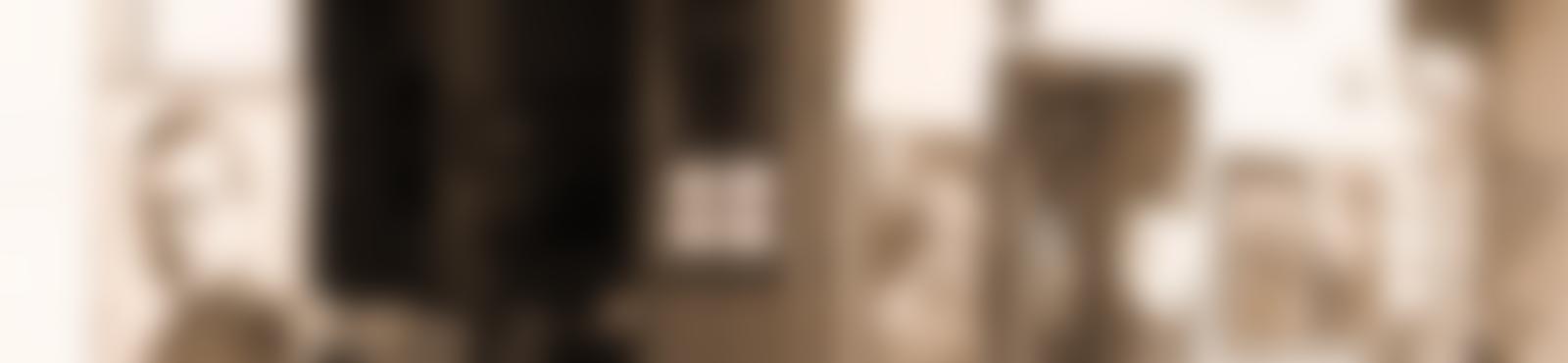 Blurred dc514dbd 19e0 4e7a 8914 fac73ce58ed1