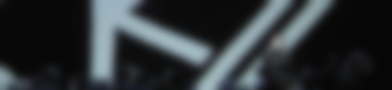Blurred 9ec4f2ca 6aef 4d0d b84e c4aeb7c1b176