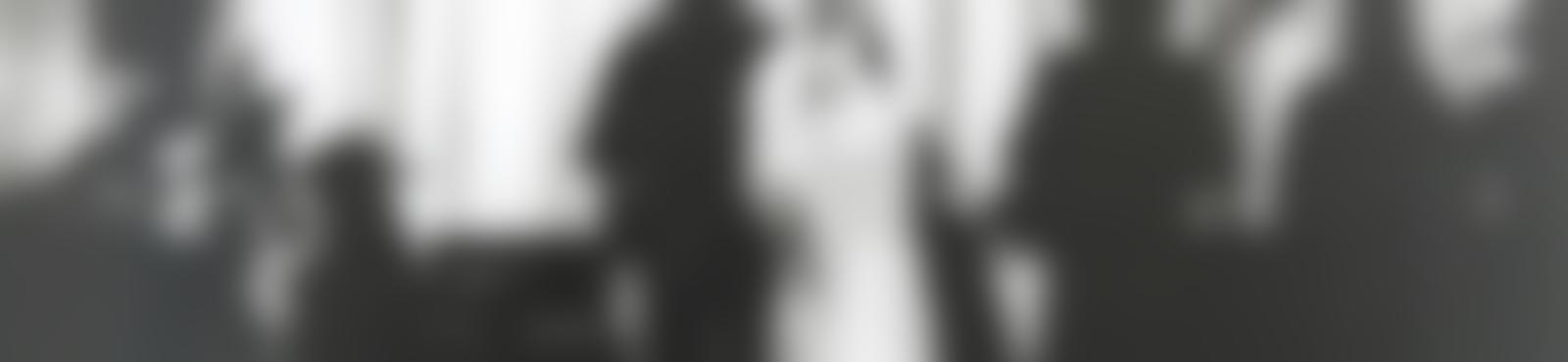 Blurred 5b3779d9 356e 406c a529 17c5a2987fb4