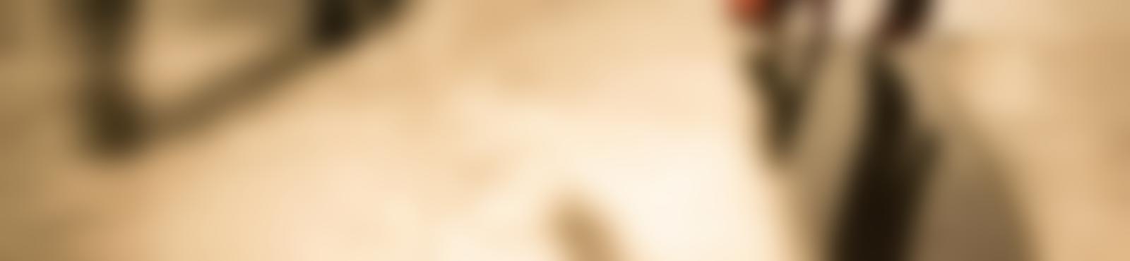 Blurred 6856a1c6 dd8a 4fdb a8dc 0552a35d0c4a