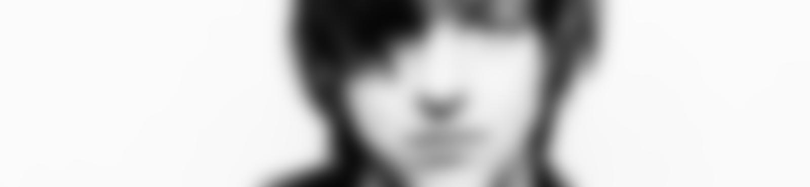 Blurred 4c74f94a c12d 4c3f bdc1 f38d15414774