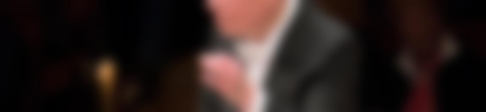 Blurred 6c6a0ba2 8db3 40bd 9fbd 848a75b5d9bc